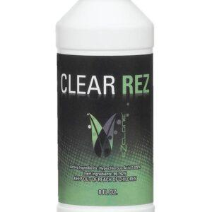EZ Clone Clear Rez