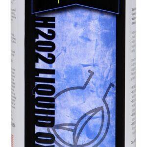 Alchemist® Liquid Oxygen H2O2 34%