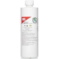 SNS 203 Conc. Pesticide Soil Spray/Drench