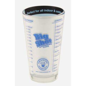 Measure Master Big Shot Measuring Glass