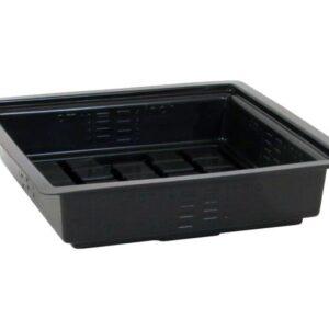 Active Aqua 2 x 2 tray