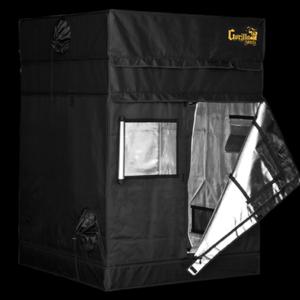 Gorilla Grow Tent Shorty