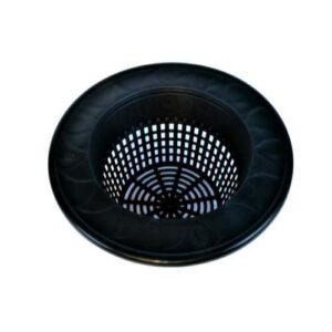 Gro Pro Net Pot Bucket Lid