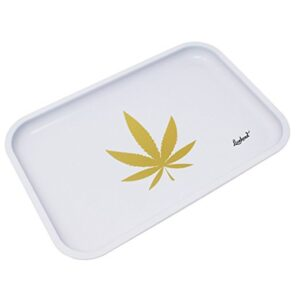 Full Size Rolling Tray