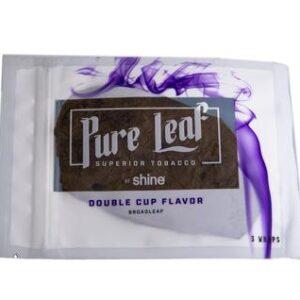 Pure Leaf Superior Tobacco