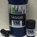 True Terpene Profiles Extract Flavor Enhancer Organic 2ml