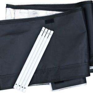 Extension Kit Gorilla Lite Line