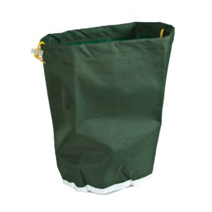 Harvester's Edge Micropore Bag, 5 gal, 110 Micron