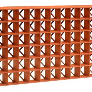 Grodan Gro-Smart™ Tray Insert