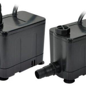 EcoPlus Convertible Bottom Draw Water Pump