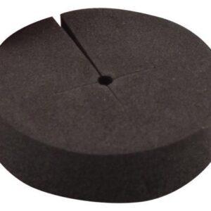 Super Sprouter Neoprene Insert 2 in Black