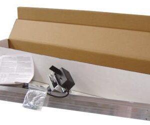 LightRail® 3.5 Complete Kit