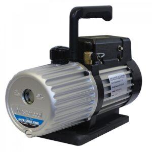 Mastercool 6CFM Single Stage Spark Free Vacuum Pump