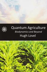 """""""Quantum Agriculture"""""""