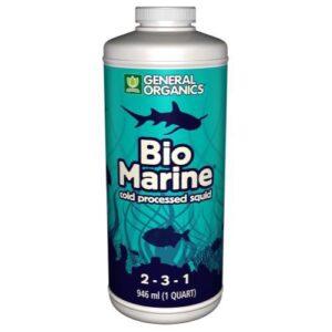 GH BioMarine 2 – 3 – 1