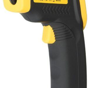 Temperature Gun Digital Laser Infrared IR Thermometer