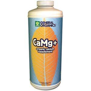 GH CaMg+