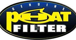 Phat Filter