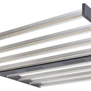Gavita Pro 1700 LED