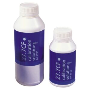 Bluelab 2.77 EC Conductivity Standard Solution 250ml