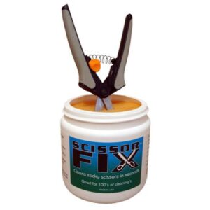 Scissor-Fix