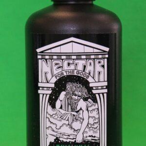 Nectar For The Gods Zeus Juice 1 gal
