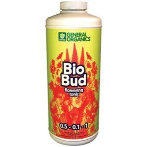 GH BioBud 0.5 – 0.1 – 1