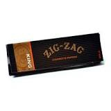 Zig Zag King Size Rolling Paper