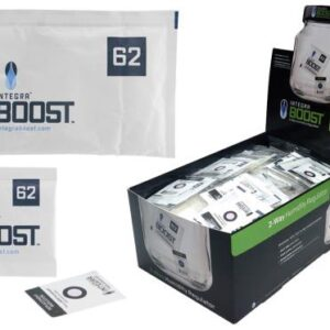 Integra Boost Humidity pack – 8g