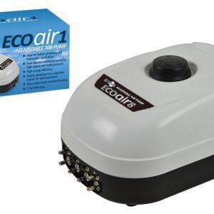 Eco Plus Air Pump