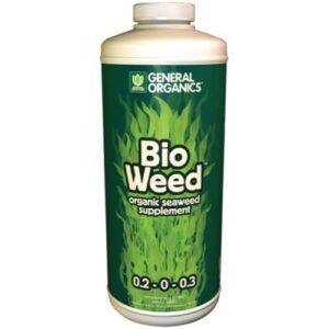 GH BioWeed 0.2 – 0 – 0.3