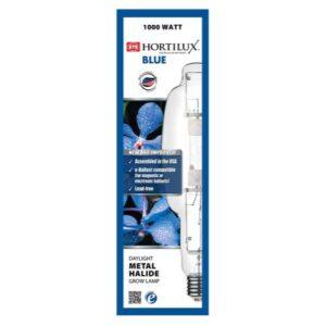 Eye Hortilux® Blue Daylight Metal Halide Lamps