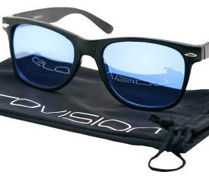 GroVision® High Performance Shades®