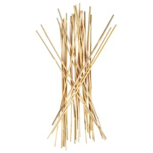 Bamboo Stakes 25 Pack