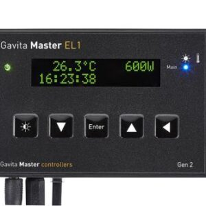 Gavita Master Controller – Gen 2