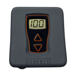 Fluence Solunar Controller