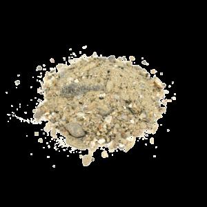 BuildASoil Craft Blend – Nutrient Pack – 3lb