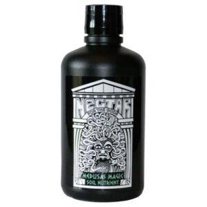 Nectar for the Gods 1qt