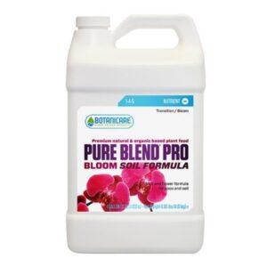 Botanicare Pure Blend Pro Soil Gallon