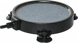 Active Aqua Air Stone, Round
