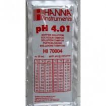 HANNA TDS Calibration Solution