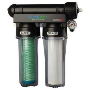 Hydro-Logic® Stealth RO™ 150
