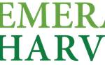 Emerald Harvest Logo