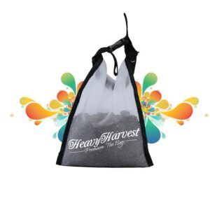 Heavy Harvest Compost Tea Bag