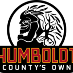 Humboldt County's Own Logo
