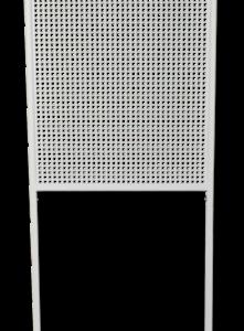 Gorilla Grow Tent Grow Room Gear Board – 22mm (GGT55 GGT48 GGT59 GGT88 GGT99 GGT1010 GGT816 GGT1020)