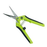 Tools & Gear