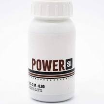 PowerSi Original