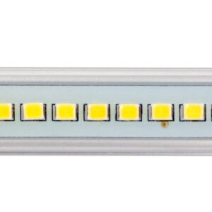 AgroLED iSunlight T5 5500K