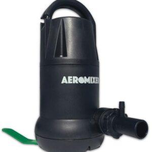 Aeromixer Kit